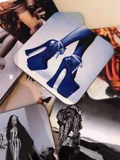 vivienne westwood Fashion - Shoes Set Of 6 Coasters