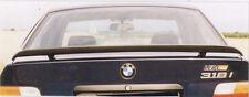 "Heckflügel / -spoiler / rear wing / rear spoiler ""DEZENT"" BMW E36 (PP 50462)"