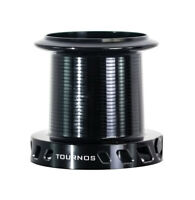 Sonik Tournos XD 10000 Reel Spare Spool *Spare Spool Only* NEW Fishing Spools