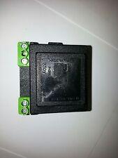 295524301/5 295524301/5 TRANSFORMATEUR 220/12V IKEA AEG ELECTROLUX