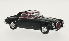 Ferrari 375 America Coupe Speciale (1955) 1:43 Whitebox WB146