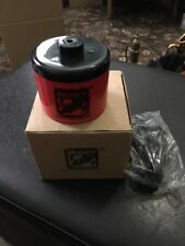 Mighty Jump Emergency Car Battery Jump Starter