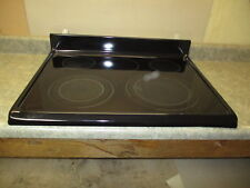 FRIGIDAIRE RANGE COOK TOP PART# 316456294