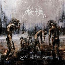 Aether - Ego Vitium Sum DLP (Empaligon, Wolfthorn, Krater)