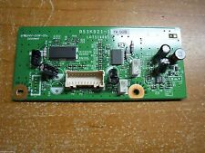 New Brother B53K921-1 Driver PCB Assembly for Brother MFC-9840 Printers G7314001