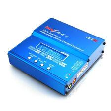100% Genuine SkyRC iMax B6AC V2 AC/DC 50W LiPo Balance Charger, USA SHIP