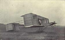 How To Build An Aeroplane Book 1910 on CD airplane