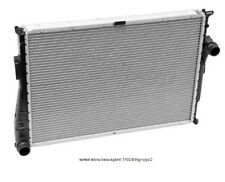 BMW E46 M-3 Radiator for SMG / Manual Trans OEM Modine Water Engine Cooling