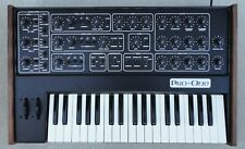 Sequential Circuits Pro-One - Analog Synthesizer - Pro-Serviced w/Restoration
