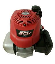 Honda Gcv160 Engine In Multi-Purpose Engines for sale | eBay