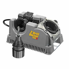 Drill Doctor 500X 3/32-Inch to 1/2-Inch Drill Bit Sharpener
