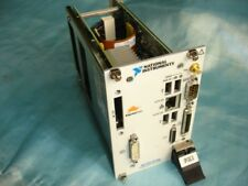 National Instruments,NI PXI-8106, 2.16 GHz Dual-Core PXI Embedded Controller