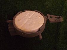 Dishwasher BEKO DE2541FW   anti flood switch