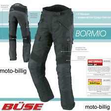 """BÜSE Bormio Textilhose s / 48 """"kauftipp"""""""