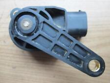 Original VW Audi Sensor Niveauregulierung Hinterachse 7L0616213B