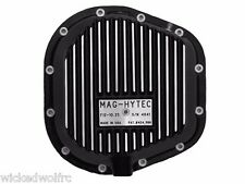 Mag-Hytec 12-10.25 & .5 Differential Cover Ford Powerstroke Diesel SRW 1986+