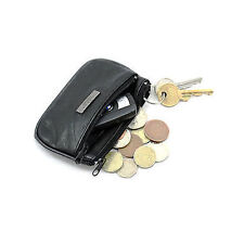 Coin Purses for Men with Key Holders