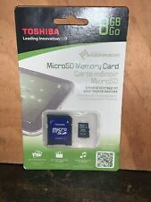 80MBs Works with Kingston Professional Kingston 512GB for Toshiba Excite Go AT7-C8 MicroSDXC Card Custom Verified by SanFlash.