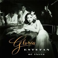Gloria Estefan - Mi Tierra 8718469535903 (Vinyl Used Very Good)
