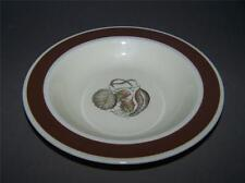 """Set of 4 Susie Cooper Hazelwood Pattern 2375 Side Plate 6.75"""" (17cms)"""