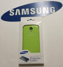 Custodia Samsung Galaxy S4 Custodia Originale Di Lusso Originale