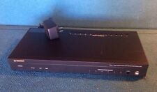 Universal Remote Control (URC) MSC-400 Master System Controller W/ Power Supply