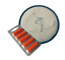 Washable FILTER For DYSON DC25 Vacuum Cleaner Hoover With AIR FRESHENERS