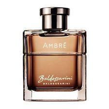 Parfums HUGO BOSS pour homme pour 50ml