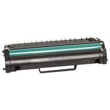 Ricoh 407971 700pagine Nero Cartuccia Toner e Laser