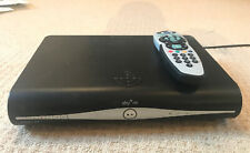 Sky+ HD Box DRX890 500 GB with Sky Remote Control & Viewing Card