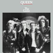 The Game (2011 Remastered) Deluxe Edition von Queen (2011)