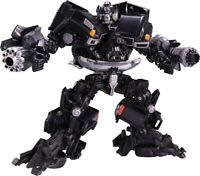 Takara Tomy Transformers STUDIO SERIES SS-15 Ironhide Figure JAPAN OFFICIAL