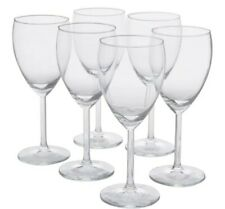 IKEA Glassware for sale | eBay