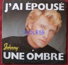 Disques vinyles singles live pour chanson française