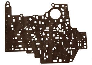Auto Trans Valve Body Separator Plate Gasket ACDelco GM Original Equipment