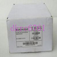 1pc NEW DATALOGIC fixed barcode reader MATRIX 120 210-010