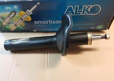 Front Shock Absorber For Citroen C15 Peugeot 205