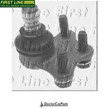 Rótula Frontal Para Citroen DS3 1.6 09-on 2/2 HDi Hatchback FL elección