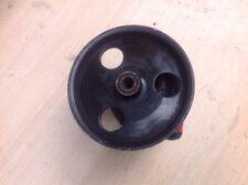 RENAULT Kangoo 03-07 1.5 DCI SERVOSTERZO POMPA 8200246248