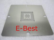 9*9 MX440-8X FX GO5200 GO5700-V GO5600 Stencil Template