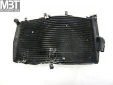 Honda CBR 600 RR PC37 Kühler Wasserkühler cooler radiator Bj. 03-04