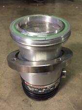 Edwards HP Agilent G1946-80002 B722-05-00 Turbomolecular Pump Bruker Esquire