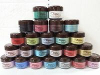 Tammy Taylor Prizma Colors Powder - We combine shipping