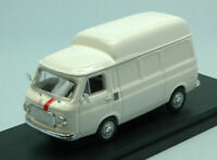 Model Car Scale 1:43 rio Fiat 238 Roof High vehicles diecast Modell