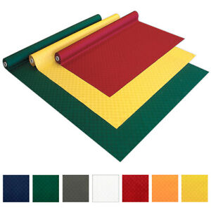 Fabric Stain Cotton Resin per Meter h140 Tablecloth Plasticized Soft