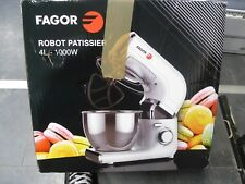 robot patissier fagor model LW-684862 ( occasion )