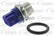 Coolant Temperature Sensor FOR VW CARAVELLE T4 2.0 90->03 Bus Petrol AAC Vemo