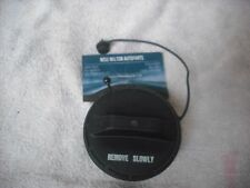 A GENUINE HONDA CIVIC MK7 & SPORT  TYPE R  2000-2005  PETROL FUEL CAP