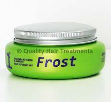 NEW - Kuul Hair Defining Frost Wax 3.53 oz