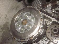 Ducati   monster 696 796 695 620 slipper style clutch